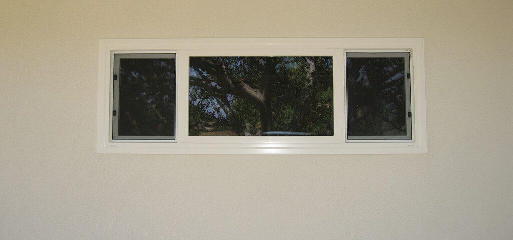 After Jr Door And Window