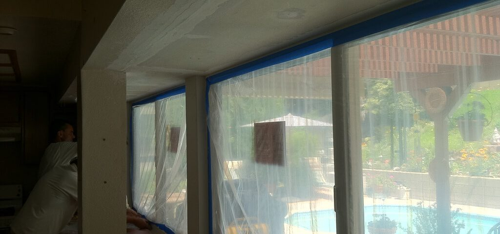 Garden Windows In Rancho Cucamonga