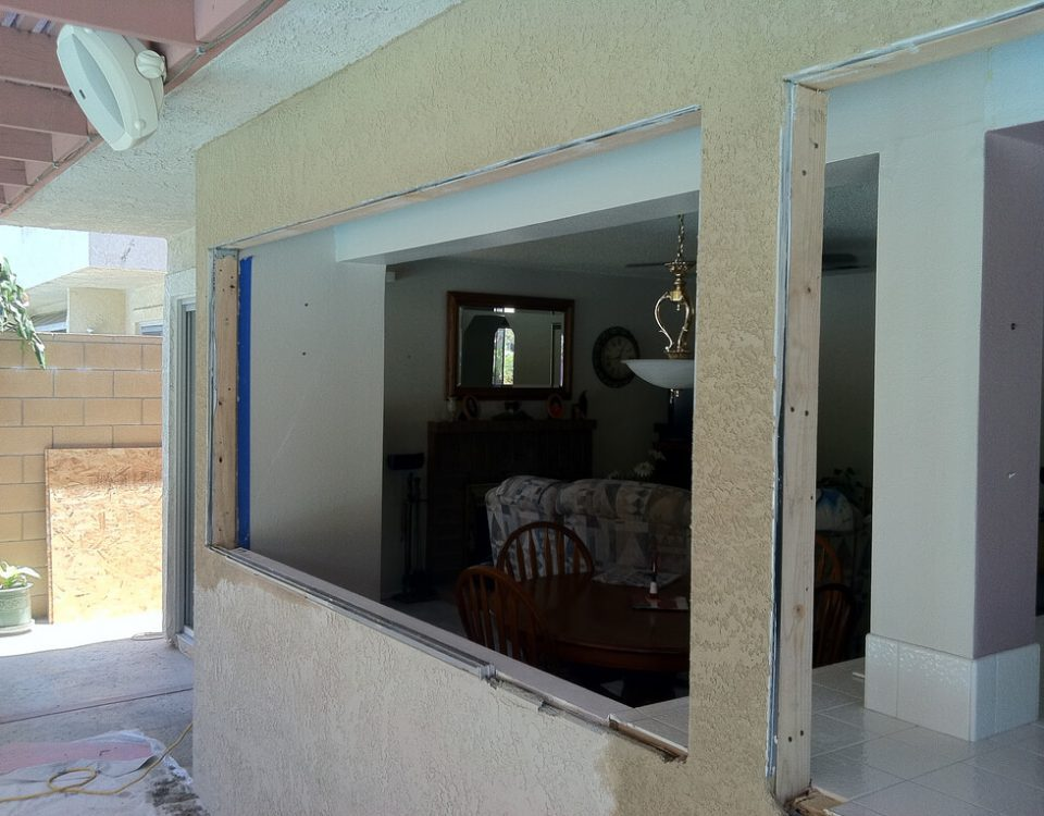 Home Window Replacement In Rancho Cucamonga