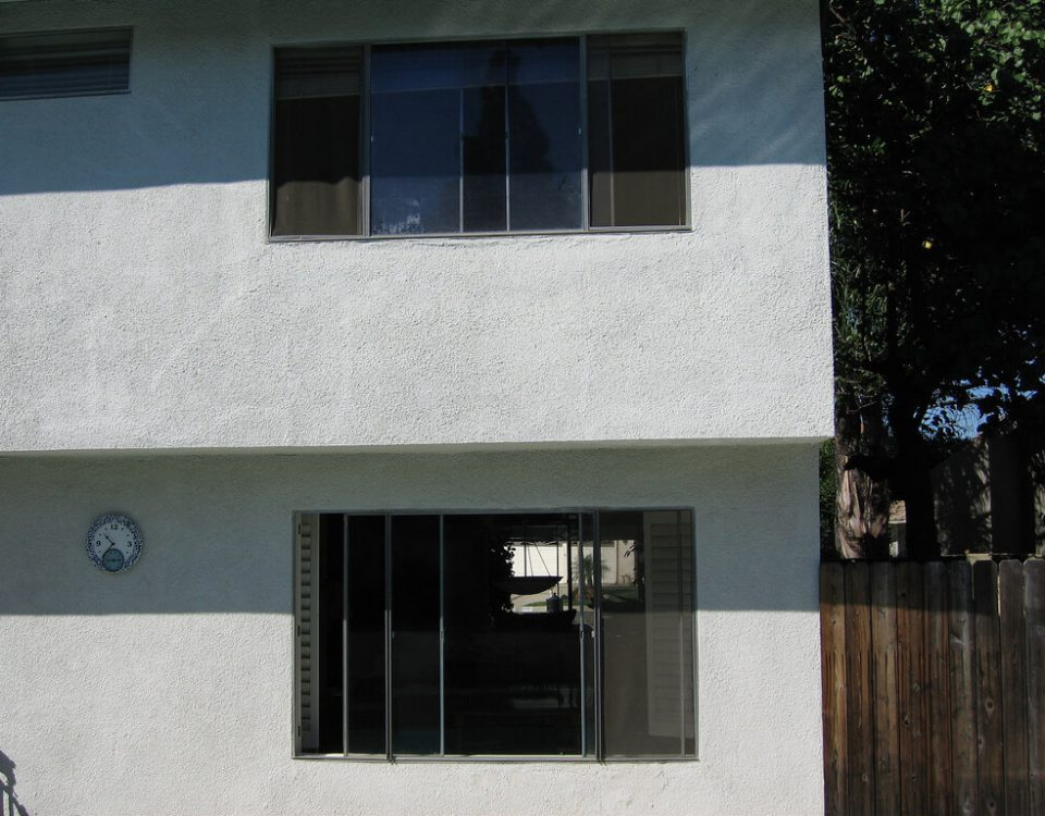 Replacement Window In Rancho Cucamonga
