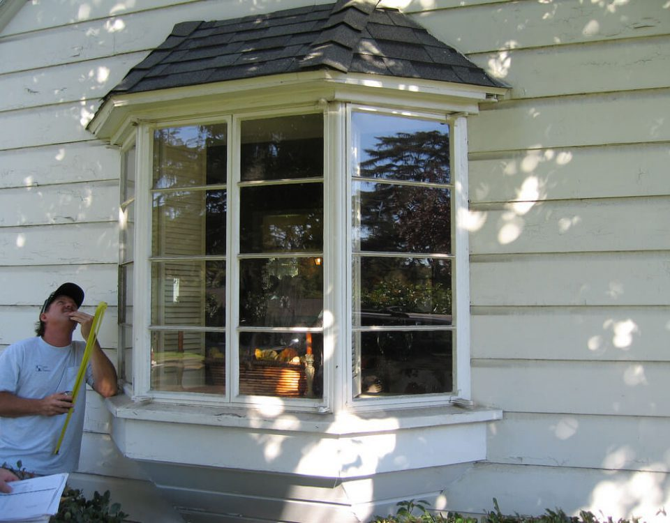 Vinyl Windows Replacement In Chino Hills