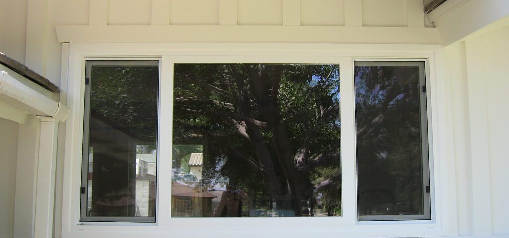 Window Pane Replacement Near Me