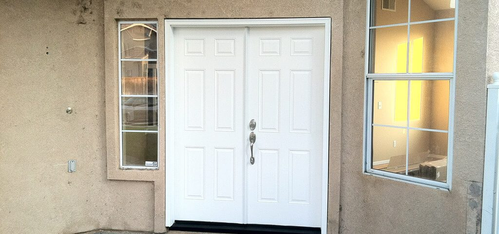 Window Replacement Upland
