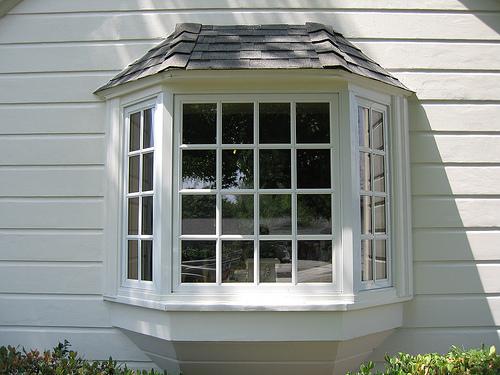 Door And Window Replacements