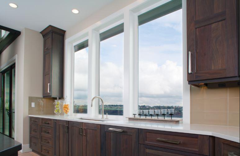 Claremont, CA window replacement