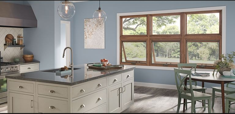 Milgard Doors And Windows