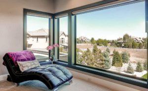 replacement windows in Ontario CA 300x185