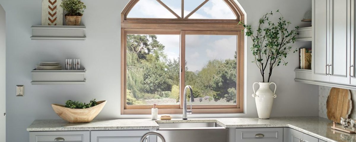 replacement windows in San Bernadino, CA