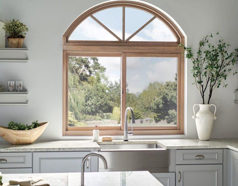 replacement windows in San Bernadino, CA