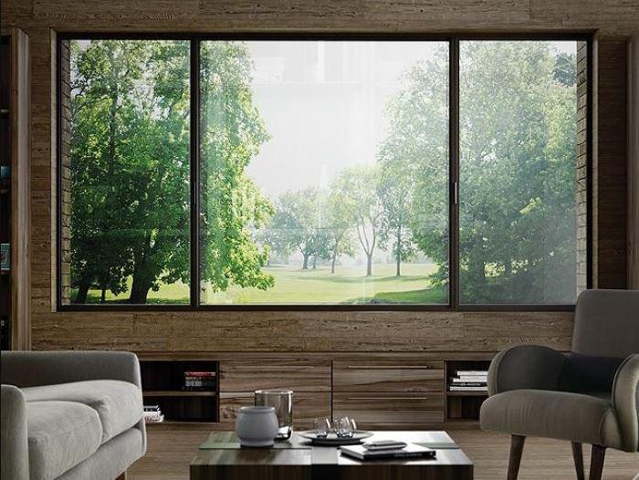 replacement windows Ontario, CA