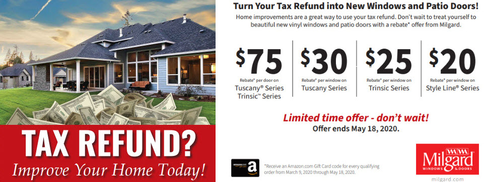 milgard-tax-refund-special- pop-up