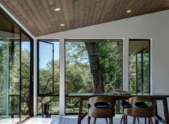 replacement windows in San Bernardino, CA