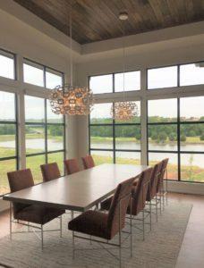 replacement windows in Corona CA 1 228x300