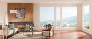 milgard style line windows 300x128