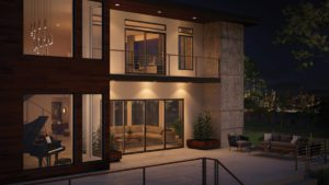 milgard trinsic windows 300x169