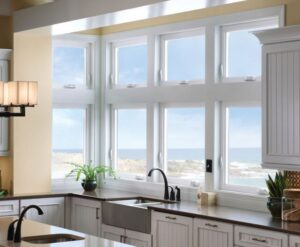 replacement windows in Upland CA 300x247